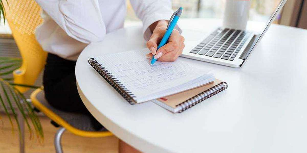 Our Custom Paper Writing Service