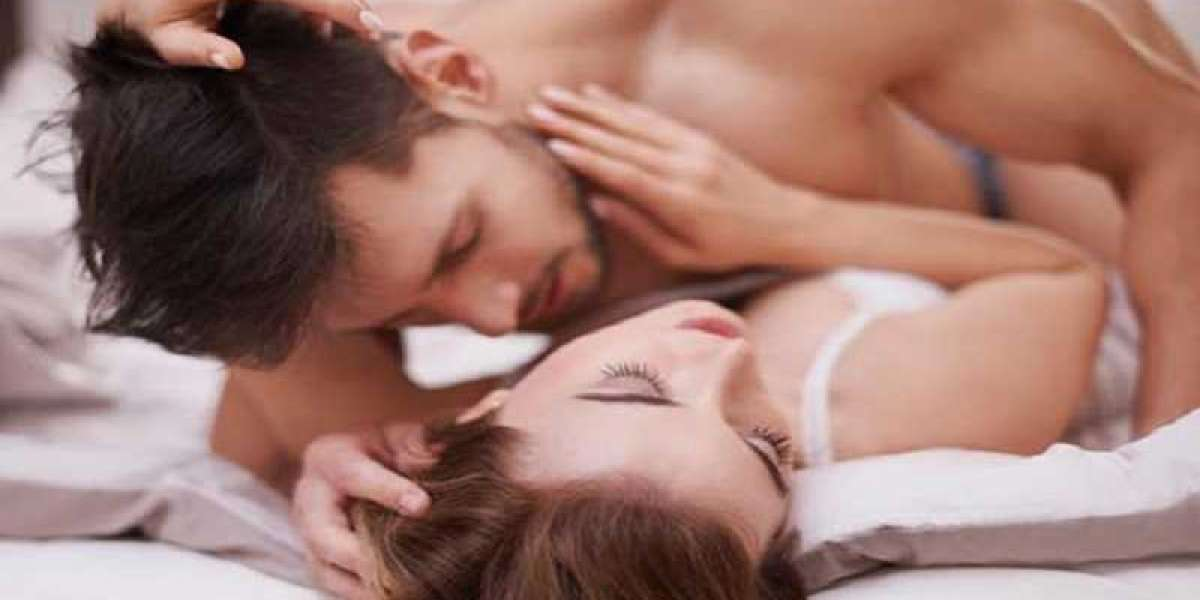 Do All the Dirty Talks with Independent Mumbai Escorts