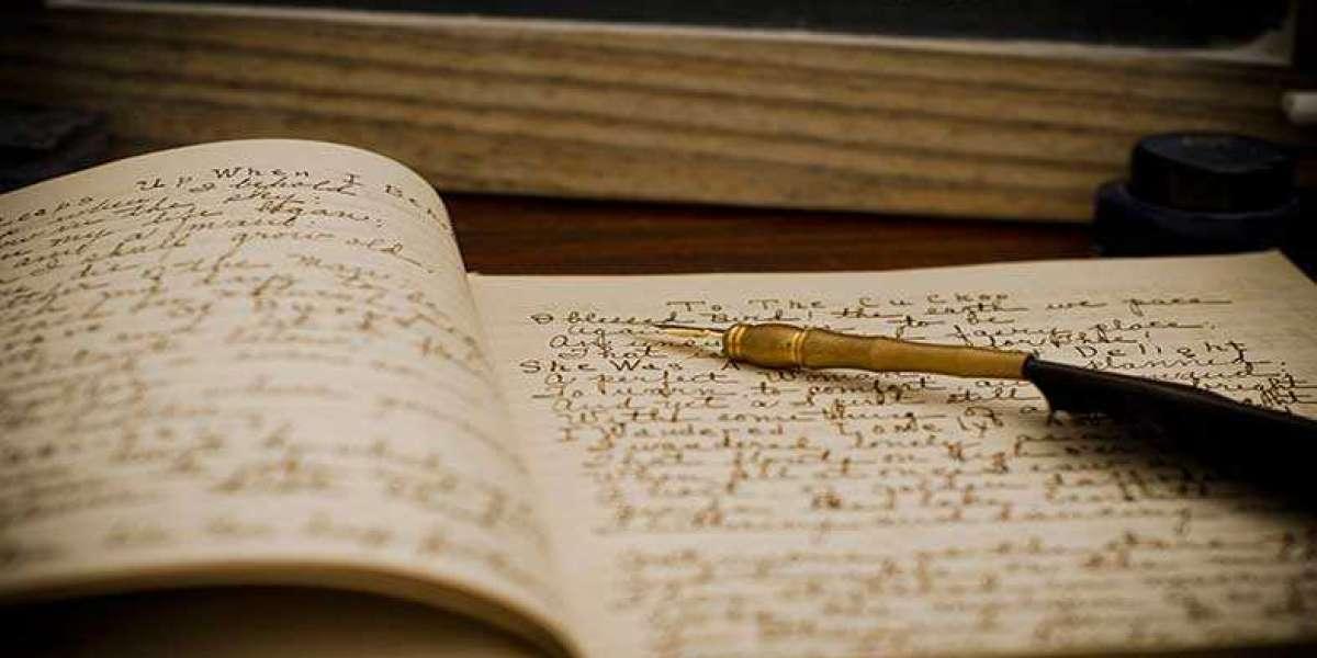 Narrative Essay Topics And Ideas For Students
