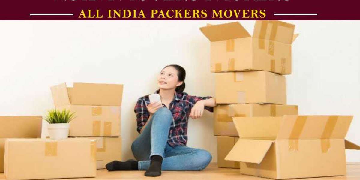Noida Packers-How do you choose the best packers movers
