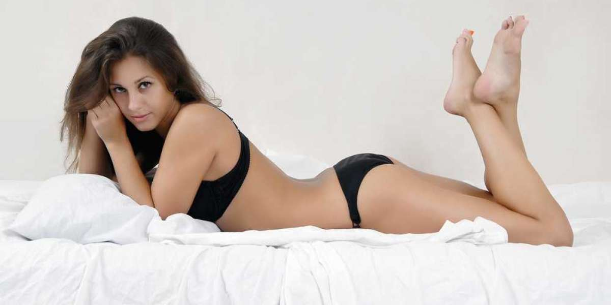 What Are The Advantages Of Hiring Call Girls From Indian Sex Sites?