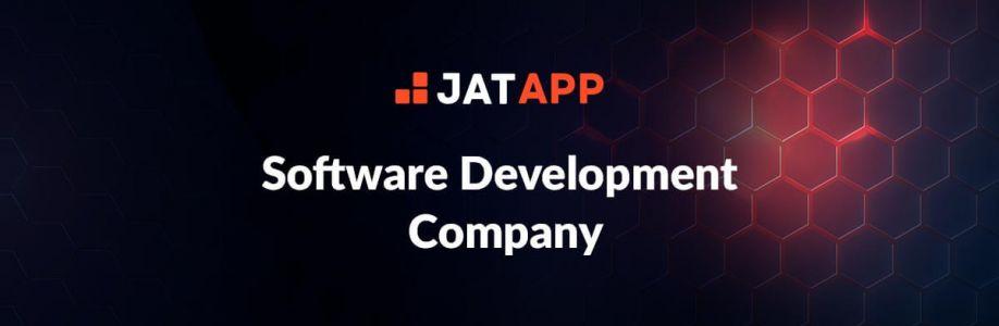 JatApp Group Cover Image