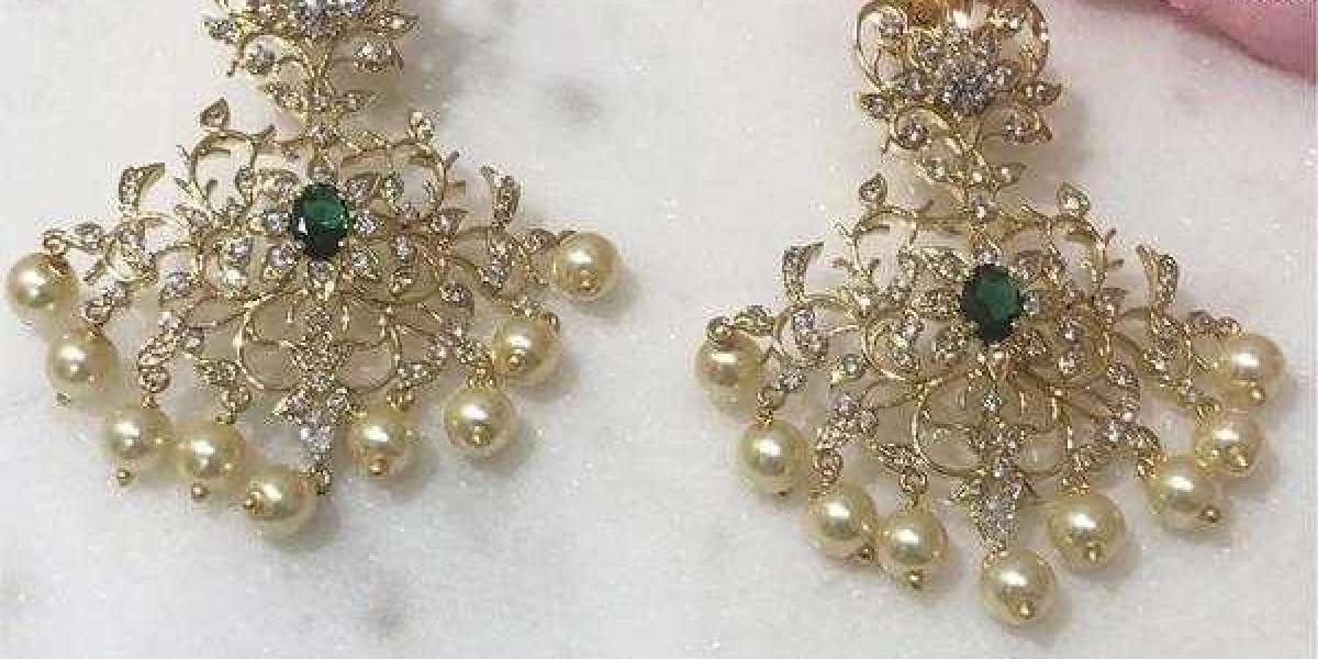 indian jewellery online usa