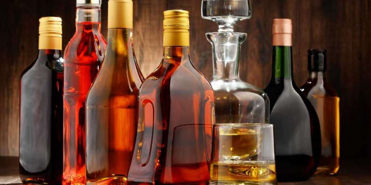 Alcoholism Treatment - Tips to Prevent Drinking Problems