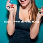 Satta Game Profile Picture