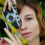 Viola Rose Profile Picture