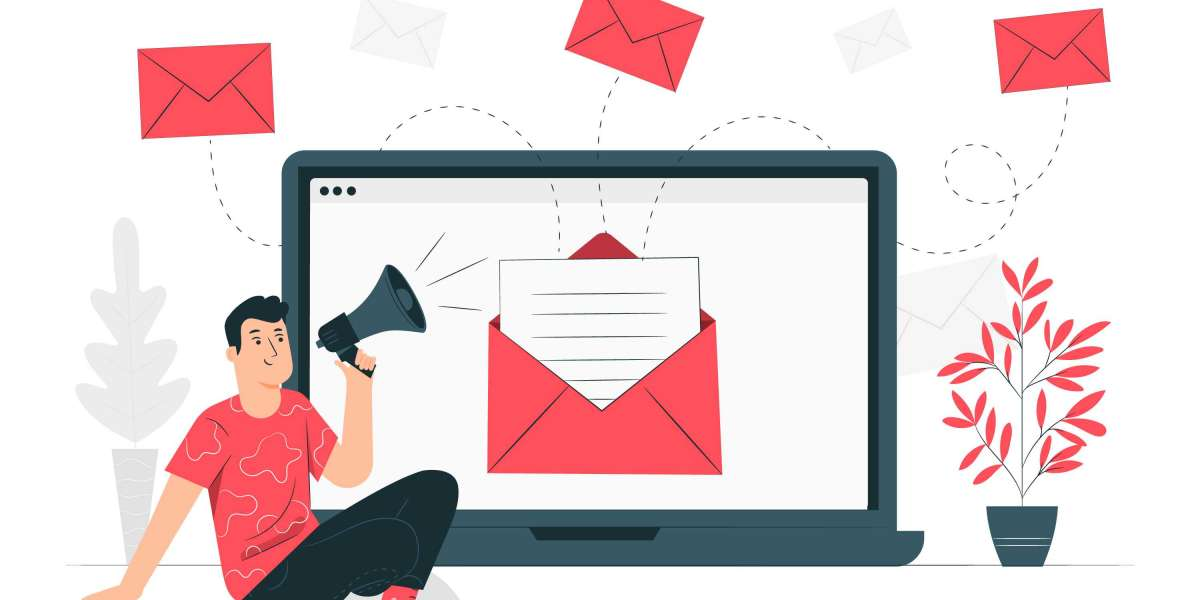 How to solve [pii_email_9ba94c086590853d8247] error?