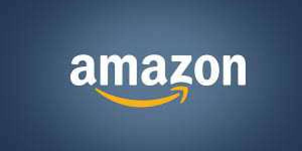 How do I increase the Amazon Store Card credit limit?