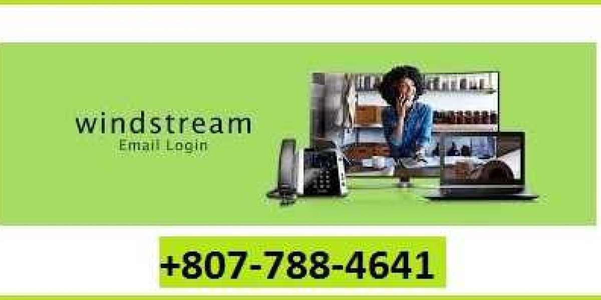 @Windstream.net - (Windstream email Login Problems) - Windstream.net Email