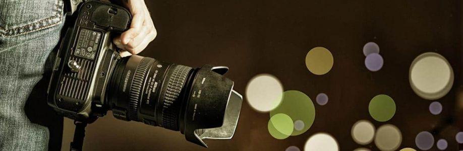 Photo60 Studio Cover Image