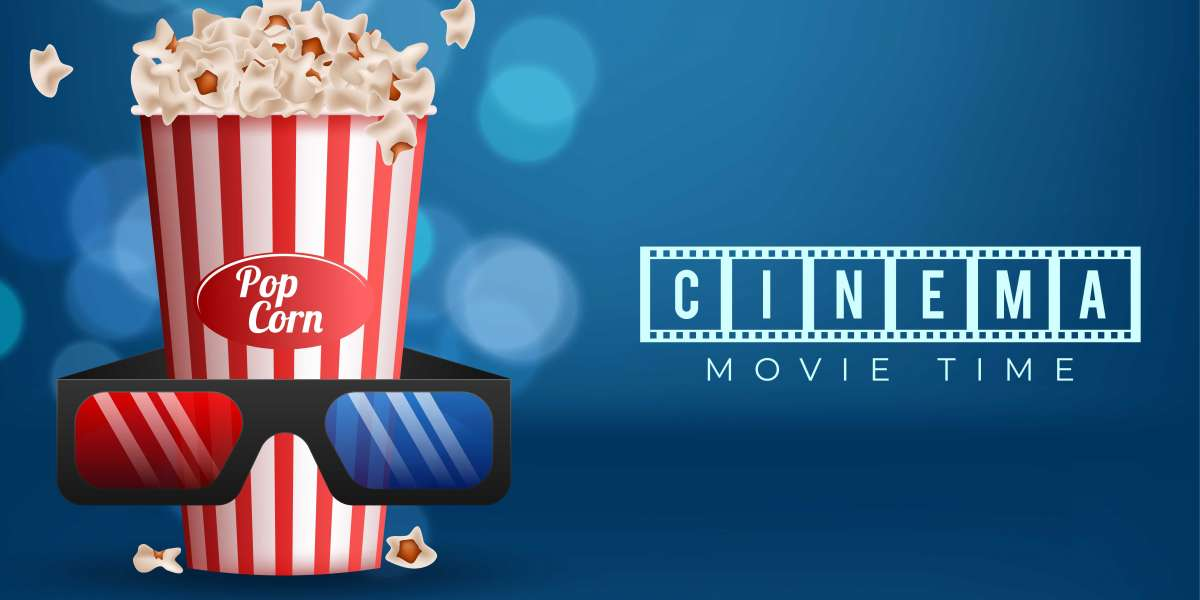 isaidub   Tamil new movies and dubbed movies download