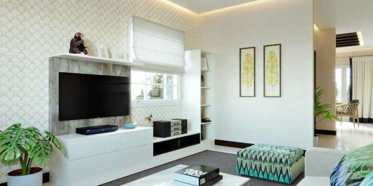 4 Reasons Why You Should Invest In Home Design