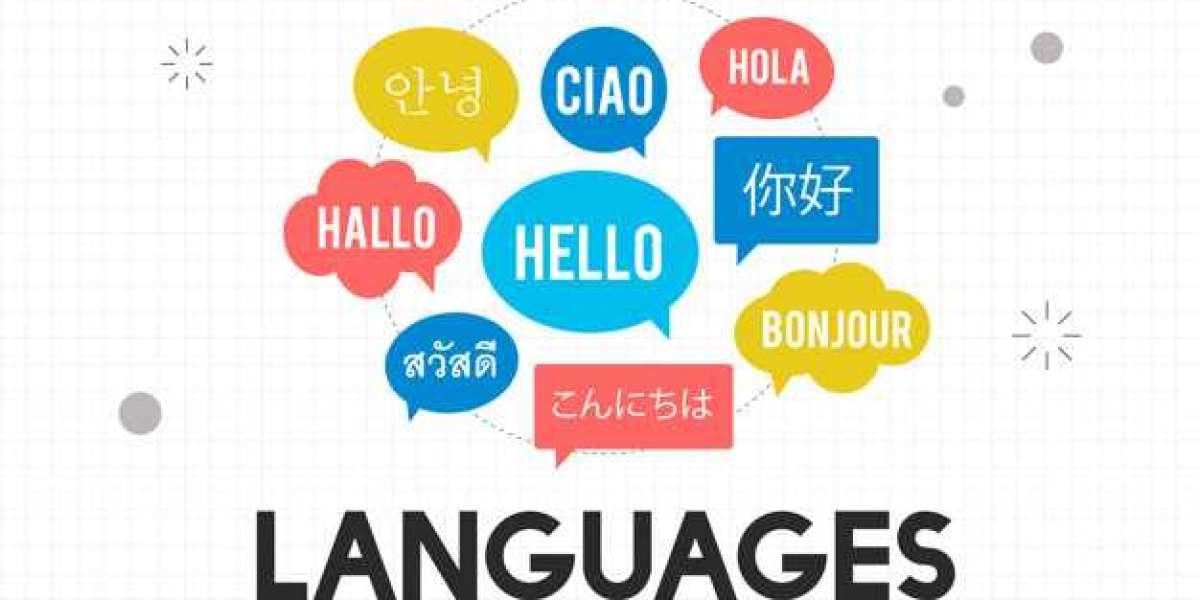 Using Indian Language Interpretation for Local Communication