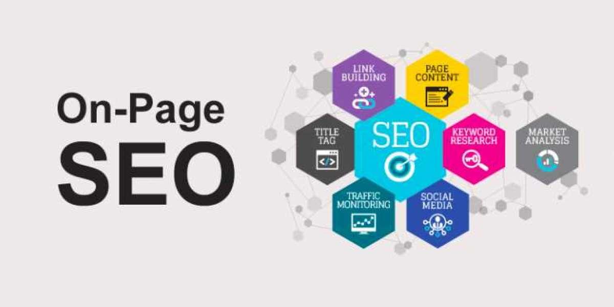 Kursus Digital Marketing Jaminan Kerja