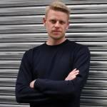 James Henderson Profile Picture
