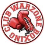 Warzone Boxing Club Profile Picture