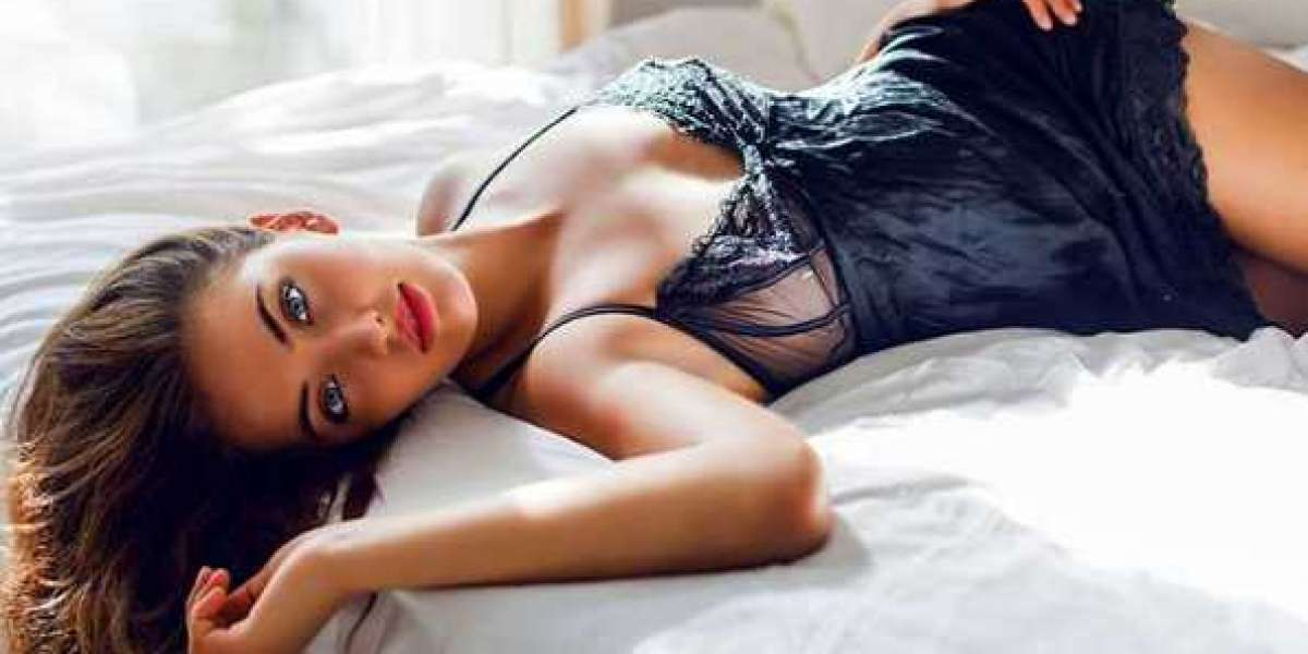 Call Girls in Noida Invited You To Explore Her