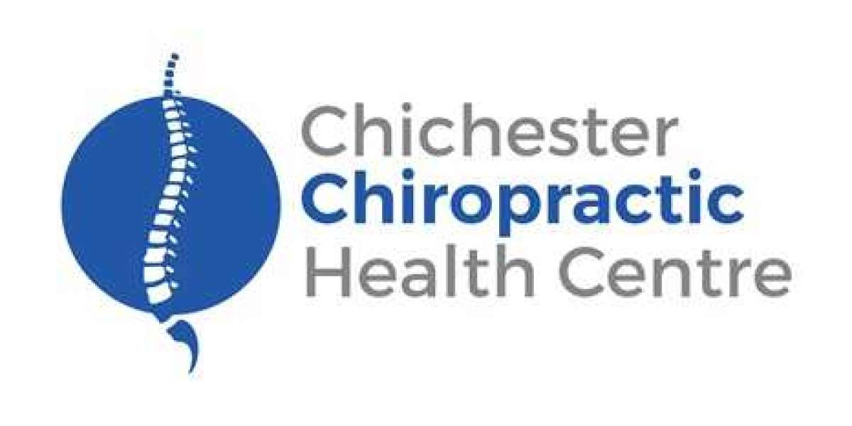 Are you looking for a chiropractic health center?