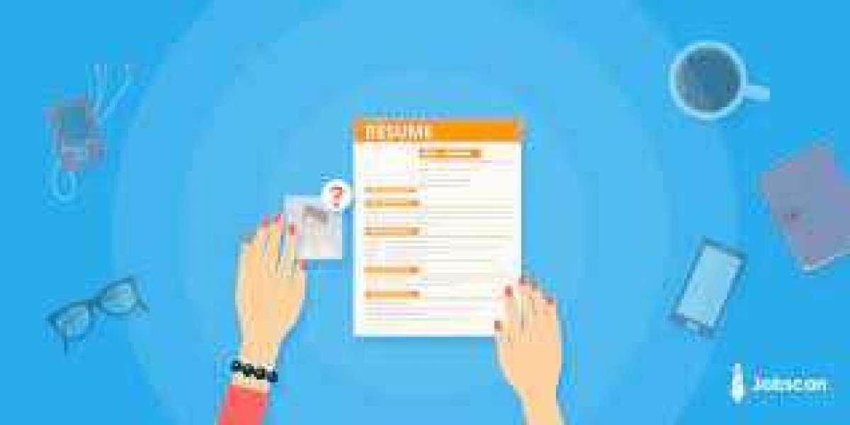 Growing Jobs In The Future - ResumeEra Guide