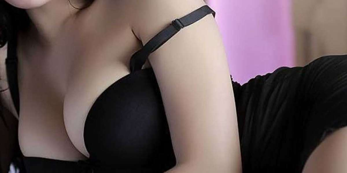 Gurgaon Call Girl   Book Escort Service at Your Home