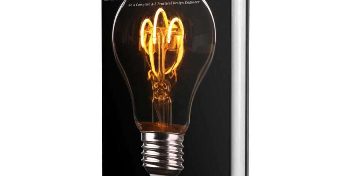 Best Electrical Books