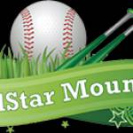 Pitching Mound allstarmounds Profile Picture