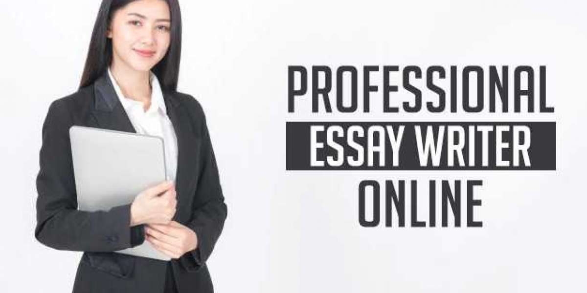 How to Avoid Plagiarism in Dissertations
