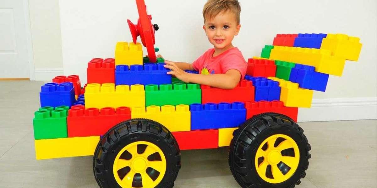 Buy Kids toys Online