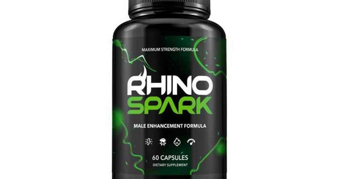 https://bestnutrichoice.com/rhino-spark/