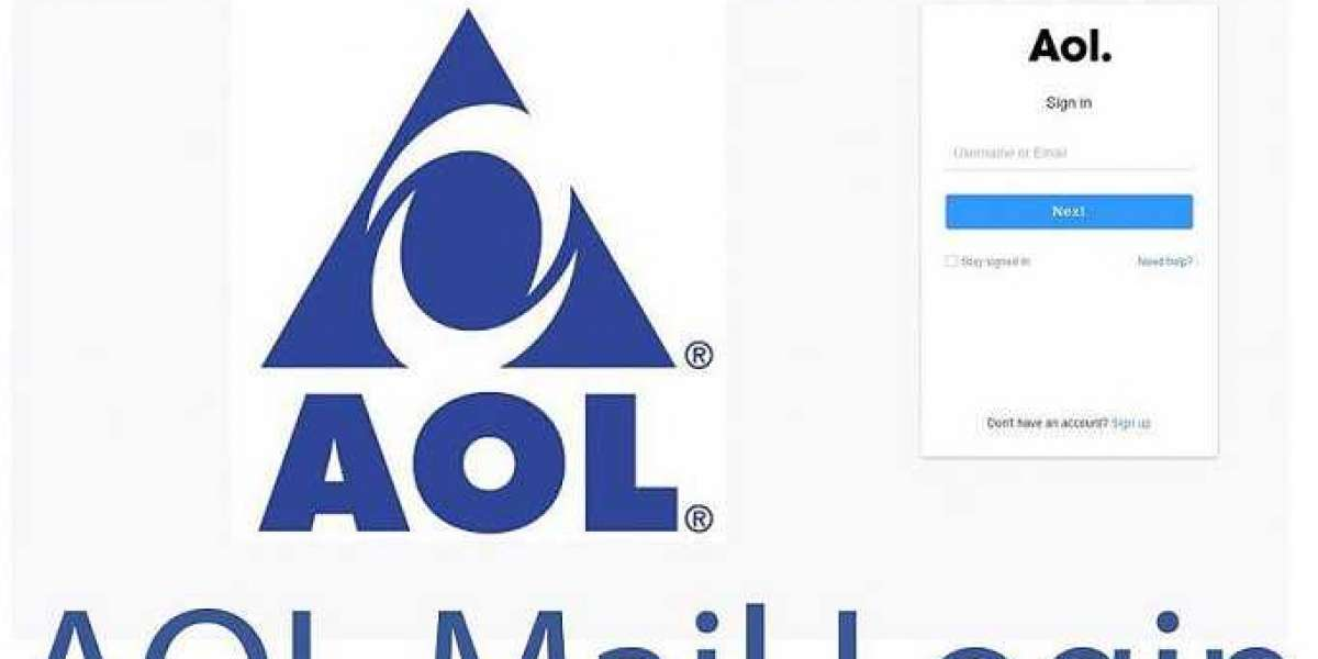 How to use or opt-out of the dynamic AOL mails?