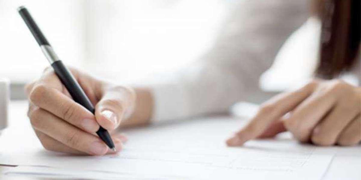 Steps To Summarize A Descriptive Essay - 2021 Guide