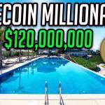 Doge Coin Millionaire Profile Picture