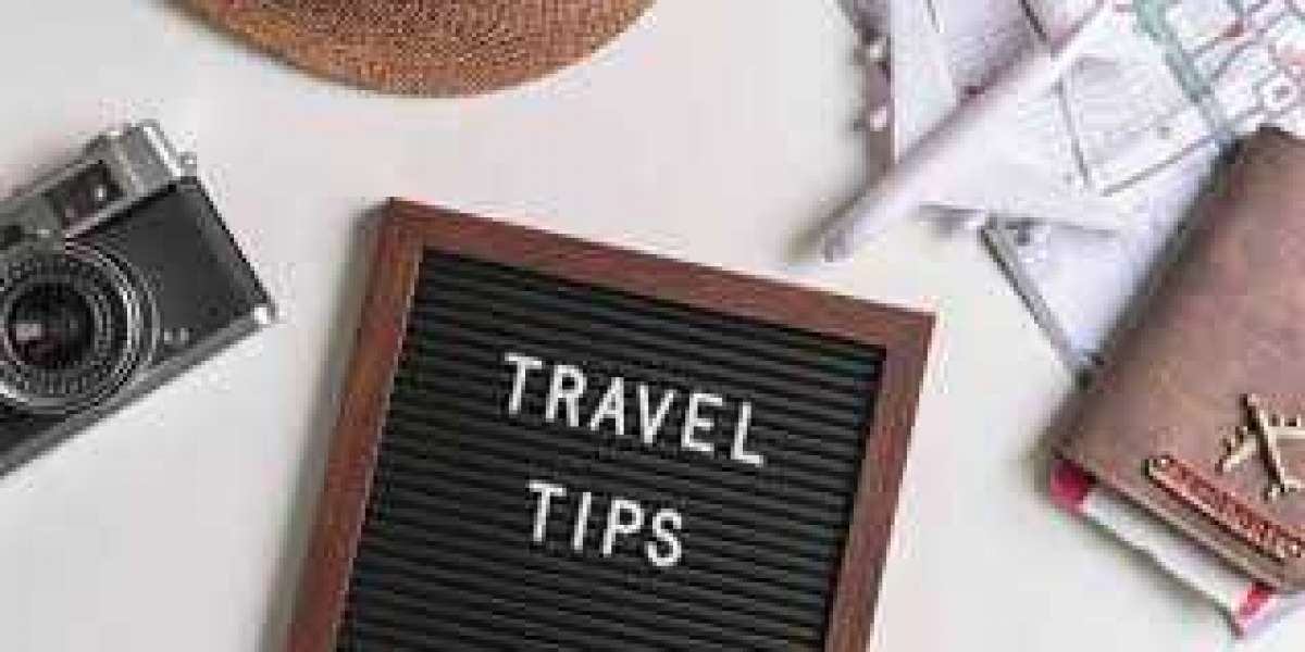 How to travel the world without money - Accommodation