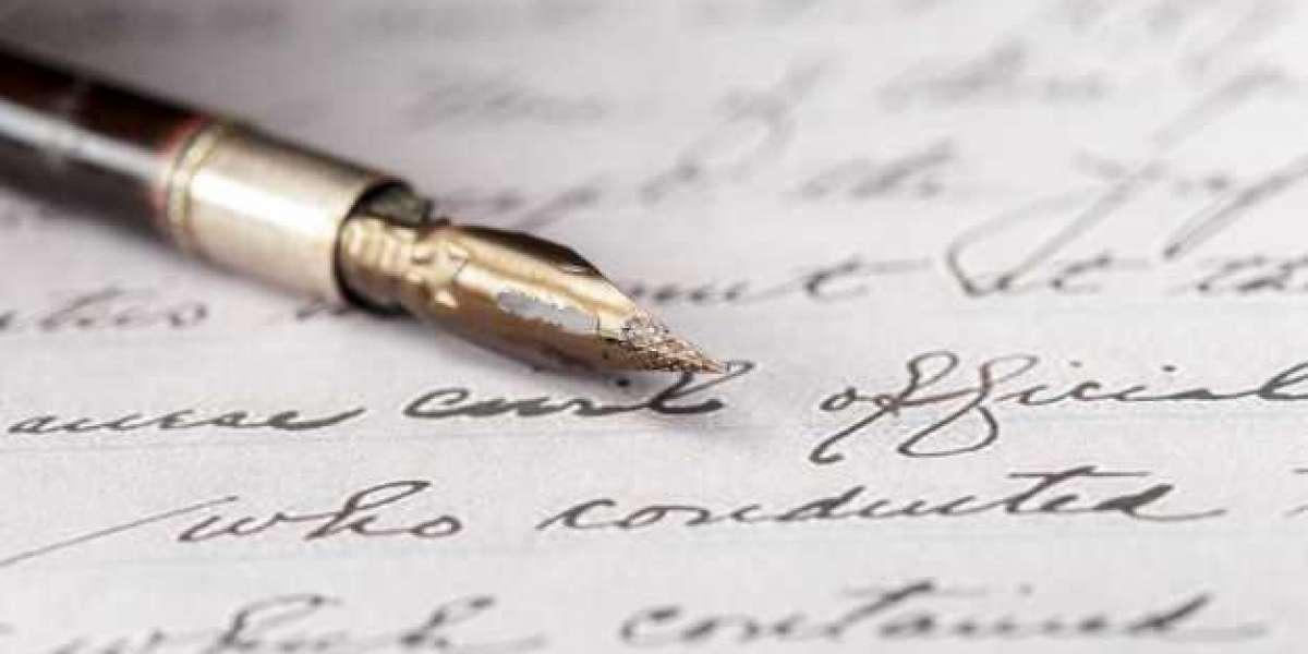 Fundamental Ways For Writing A Theoretical Essay - 2021 Guide