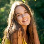 Belaa Hezal Profile Picture