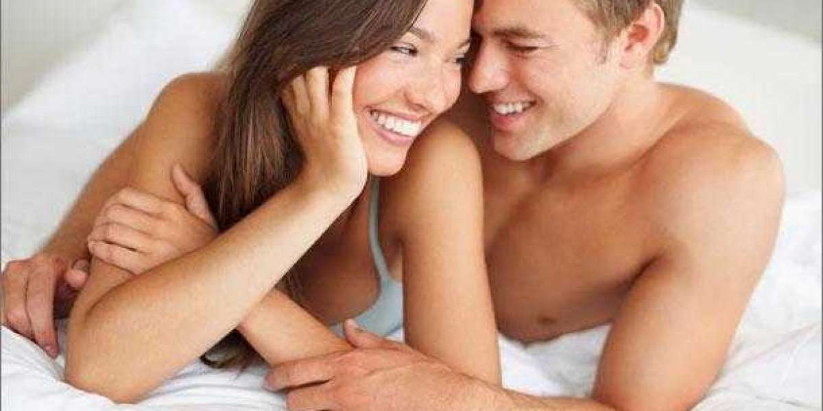 Need and Compatibility of Islamabad Call girls