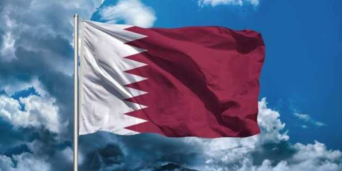 卡塔尔警告世界各国:停止孤立塔利班