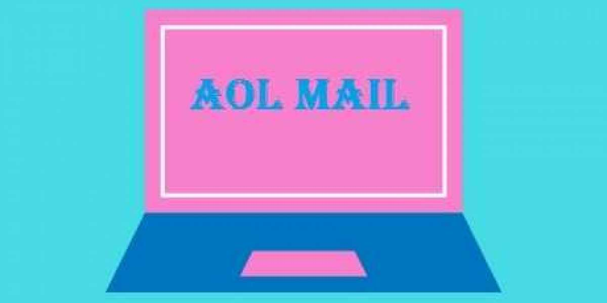 How to have an AOL Mail account and the AOL products
