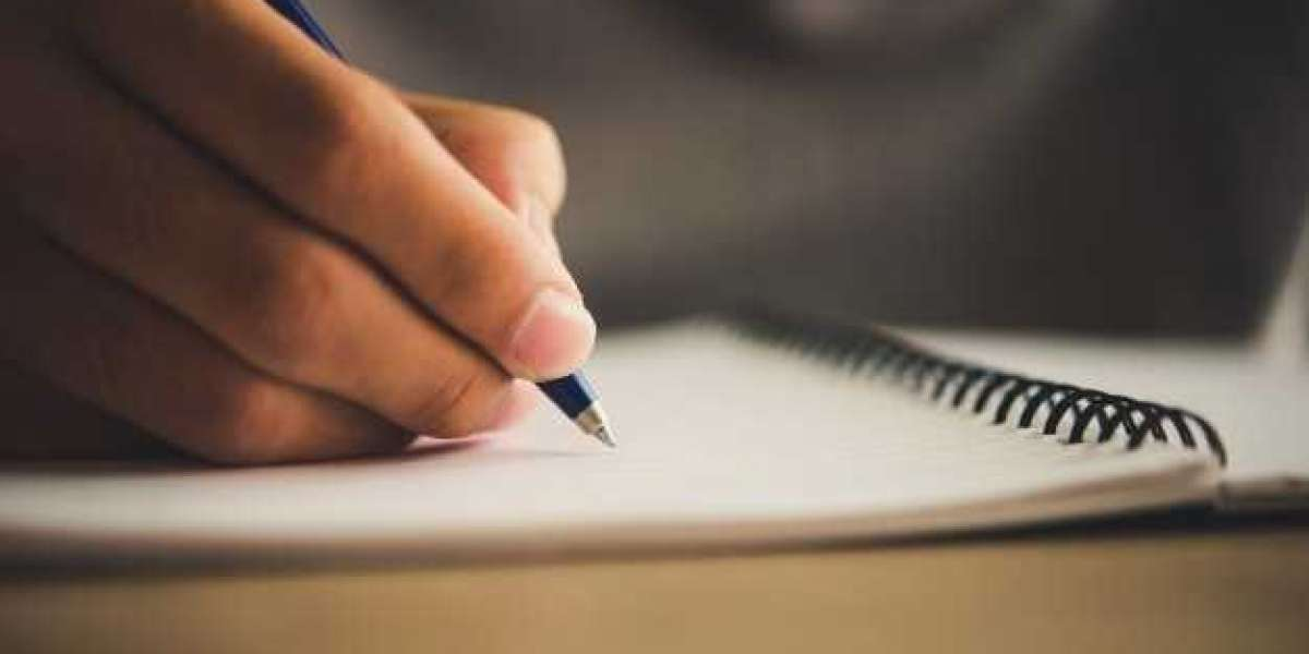 How To Pick The Best Essay Writing Service As A Beginner? - 2021 Guide