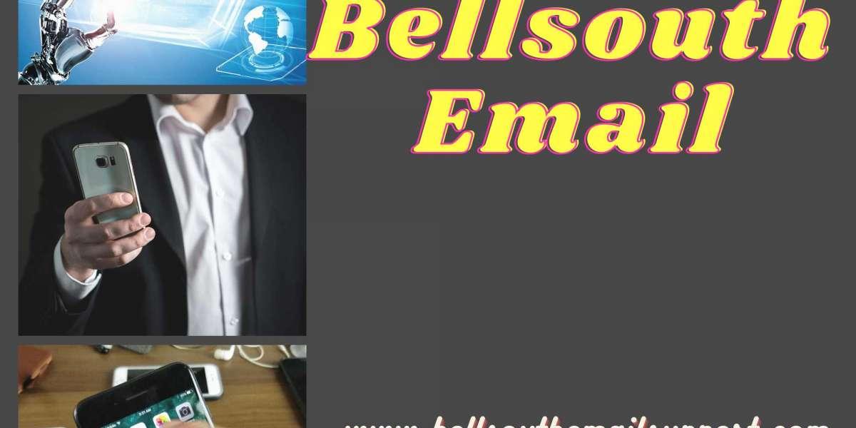Bellsouth Login