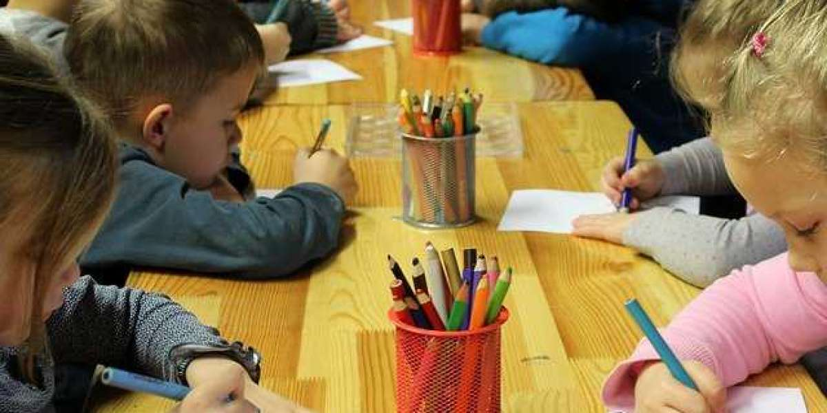 Best Tips to identify your kid's Kindergarten learning style