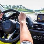 Garmin GPS Profile Picture