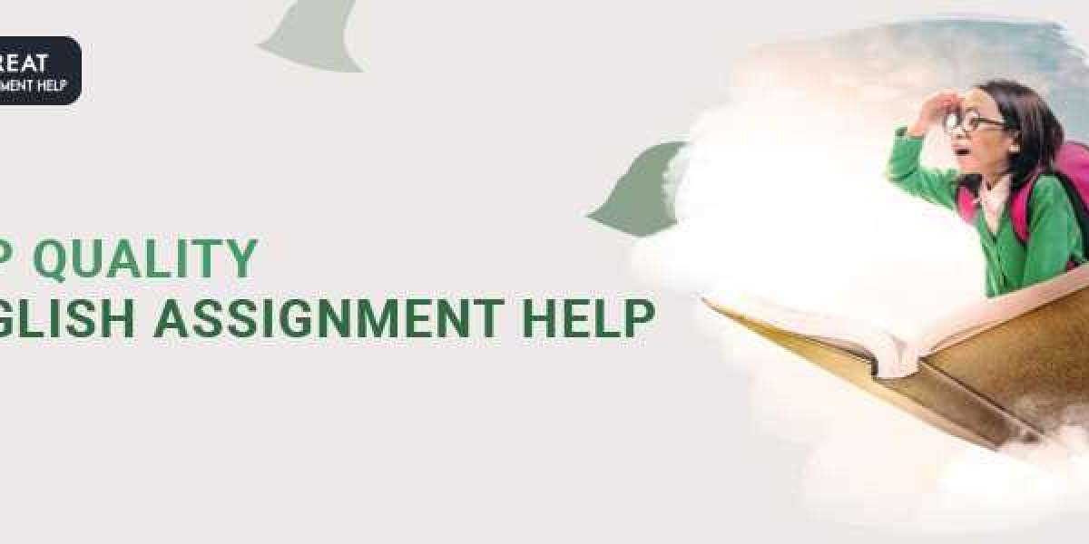 Top 4 reasons to get assistance in your academic-related homework and assignment