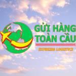 guihangtoancau Profile Picture