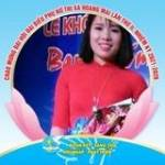 Hạnh Nguyễn Profile Picture