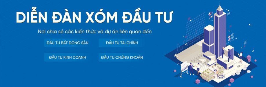 Xon Dau Tu Cover Image