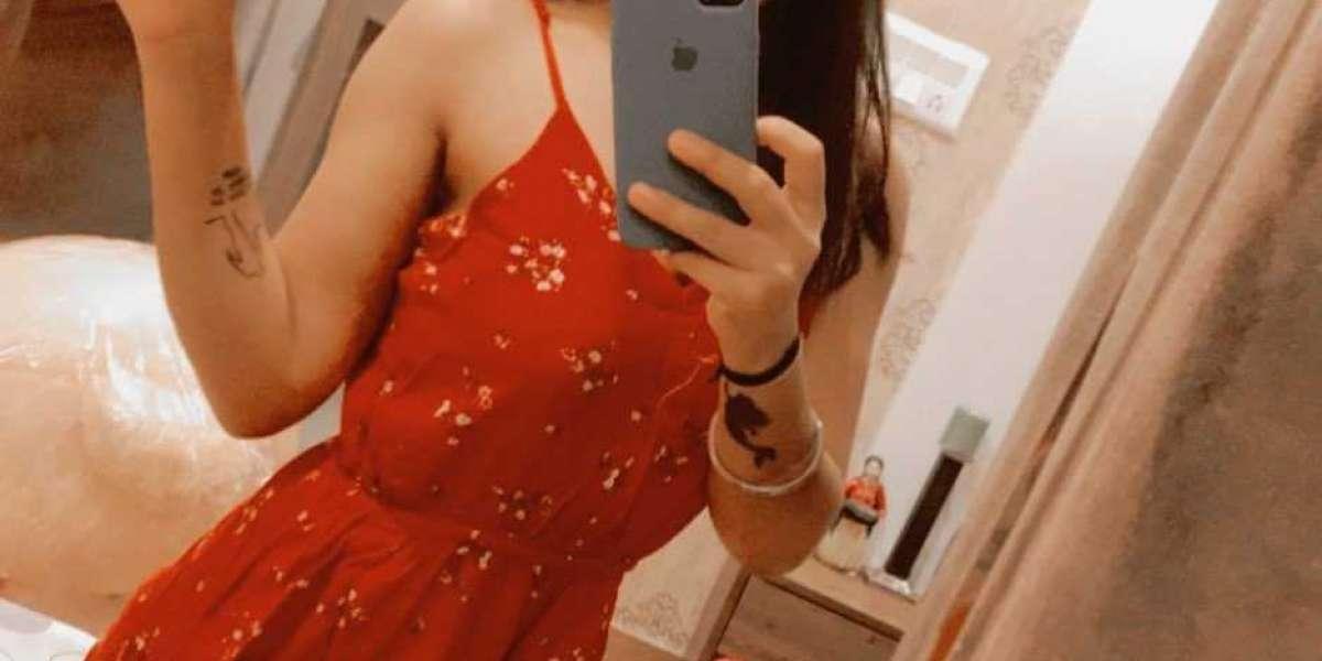 Palanpur Escorts Service – Dating Call Girls in Palanpur