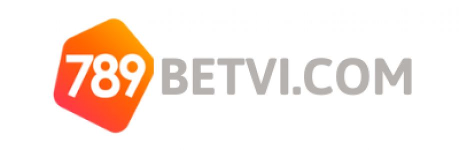 789BETVN Cover Image