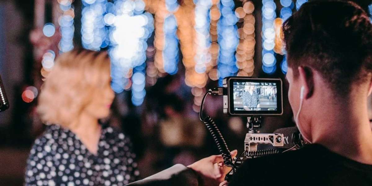 How AI development will affect video production and consumption