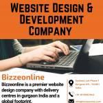 Bizzeonline bizzeonline Profile Picture